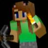 SorryImNotPerfect's avatar