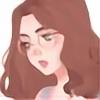 SorryMary's avatar