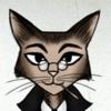 Sorrymydogsaidnein's avatar
