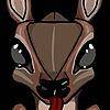 SorryNoSkill's avatar