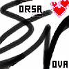 SorsaNova's avatar