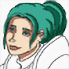 sorshea's avatar