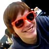 Sorsy's avatar