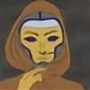 SortaBadass's avatar