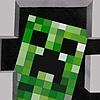 SortaSteampunkWolf's avatar