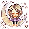 sortatiredartist's avatar