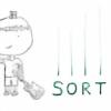 sortepolaroid's avatar