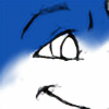 Sortso's avatar