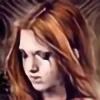 sorudo's avatar