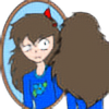 SoruItaLover's avatar