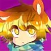 SoruMegane13's avatar