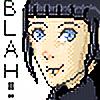 soruna's avatar