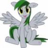 Sorunome's avatar
