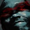sorVade's avatar
