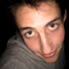 Sorvar's avatar