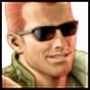 SorveteDeFlocos's avatar