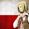 Sorvinka's avatar
