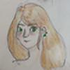 Sorween's avatar