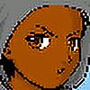 Soryi-U's avatar