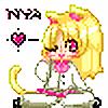 Soryko's avatar