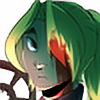 SorynaRose's avatar