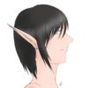 SoryuAshwind's avatar