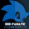 SoS-Fanatic's avatar