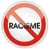 SOS-racisme's avatar