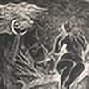 sos1989's avatar