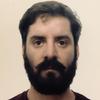 Sosak's avatar