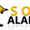 sosalarm's avatar