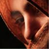sosano's avatar