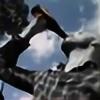 Sosat's avatar