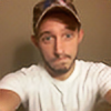 SOSAVAGE24's avatar