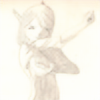 Soseiseki-chan's avatar