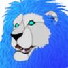Soselolmoma's avatar