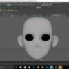 Sosen07's avatar