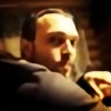 soseni's avatar
