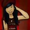 SoSerendipitous's avatar