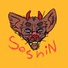 soshin's avatar