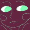 soshydesu's avatar