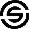 sosicko's avatar