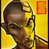 sosio's avatar