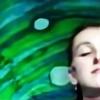 sosisk86's avatar