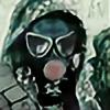 Soska15's avatar