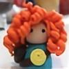 sosmix202's avatar
