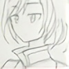 SOSNagato's avatar