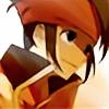 Soso-Esso's avatar