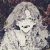 soso1230's avatar