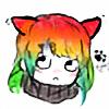 SosoDrawings's avatar